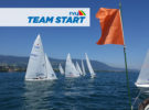 Team Start